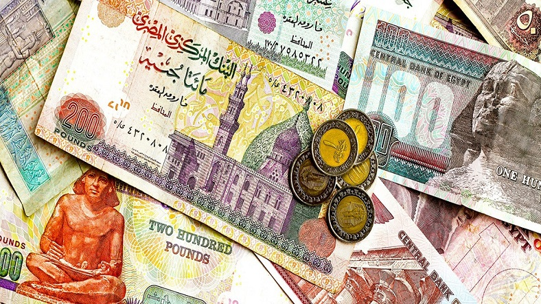 Tipping in Egypt IML TRAVEL