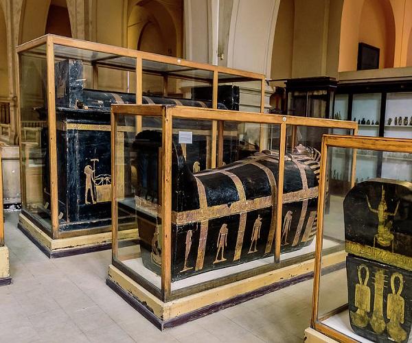Egyptian Museum Cairo IML Travel 600x500 (2)