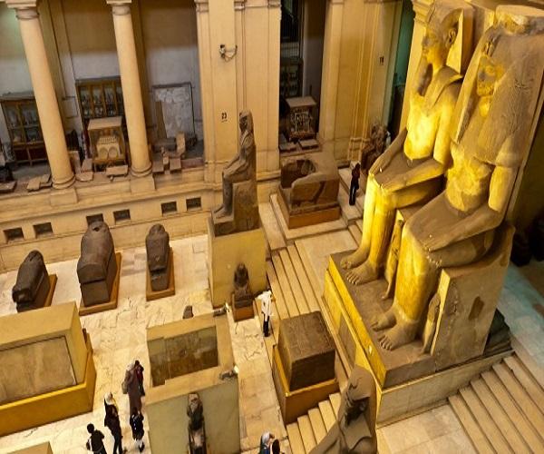 Egyptian Museum Cairo IML Travel 600x500 (3)