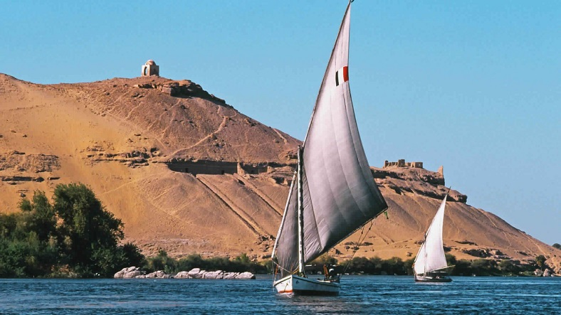 Sailing the Nile River IML Travel (3)