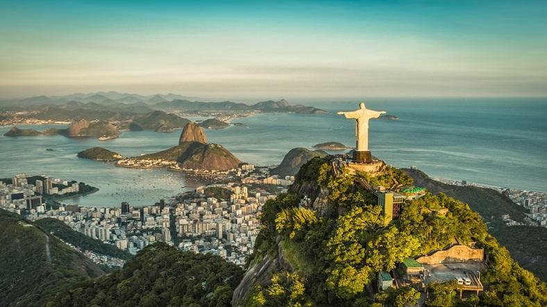 Visa to visit Brazil IML Travel (2)