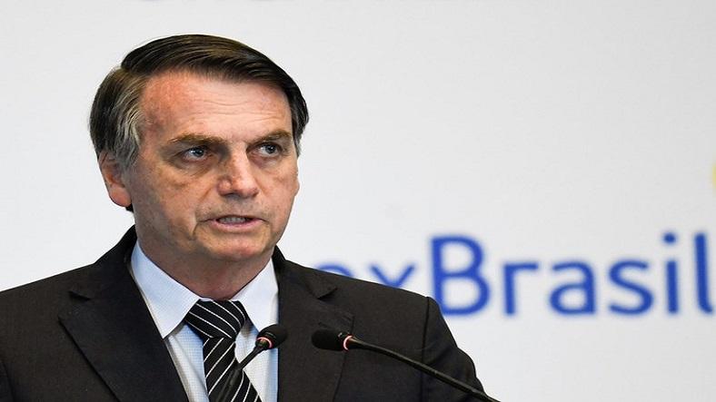 Visa to visit Brazil IML Travel